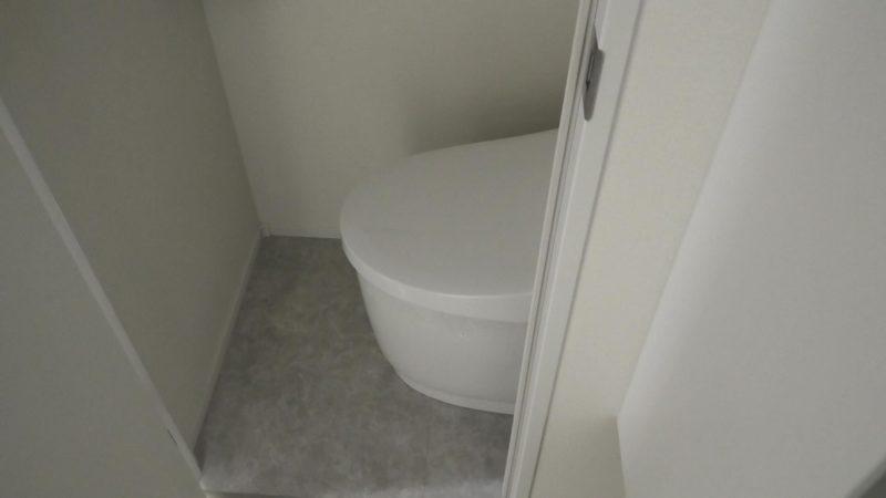 【ミニマリスト】トイレに置いてあるもの & 捨てたもの【断捨離】