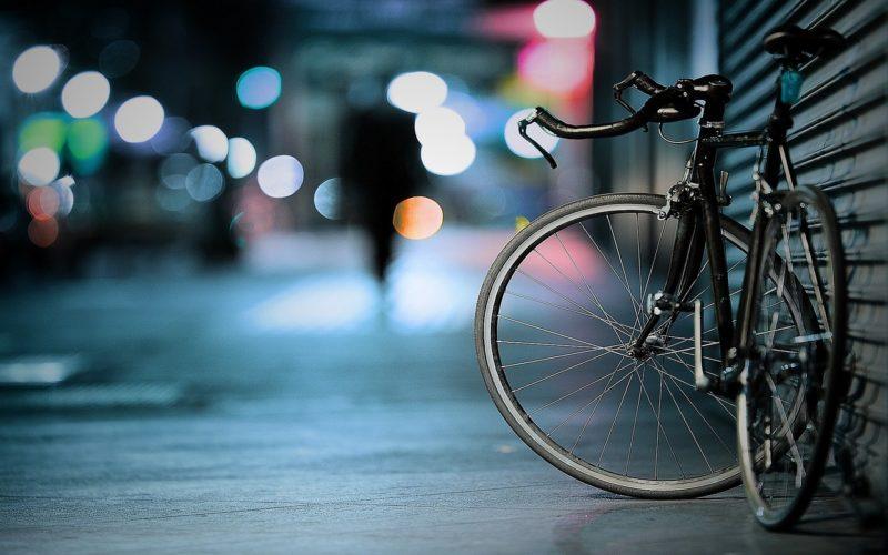 【ミニマリスト】自転車は不要なので断捨離しました【理由 + メリット】