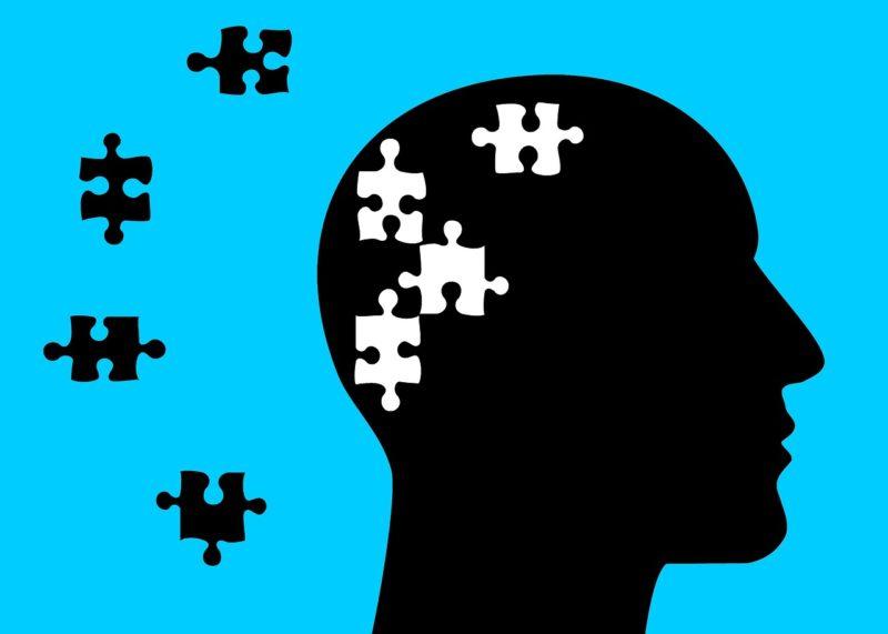 【体験談】断捨離のコツは「断捨離脳」を鍛えること【捨てる習慣】