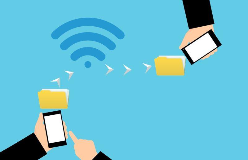 【ミニマリスト】格安SIMは「DMM mobile」の一強【おすすめ】