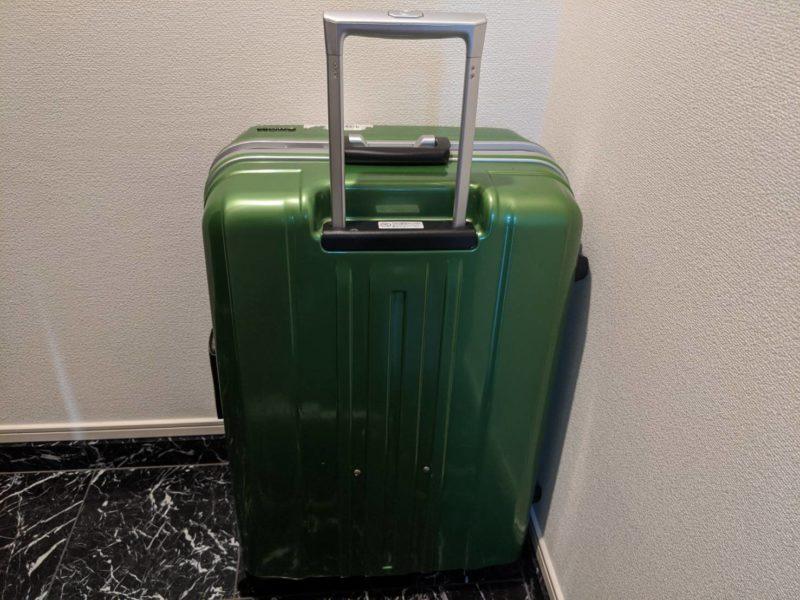 【ミニマリスト】旅行時の持ち物 & ミニマルな旅のコツ【スーツケース不要】