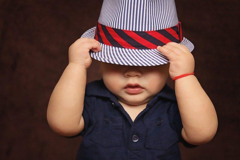【ミニマリスト】帽子は不要だけど、オシャレのためならアリ。