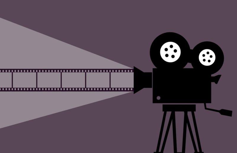ミニマリストにおすすめのドラマ・映画【2020年最新】
