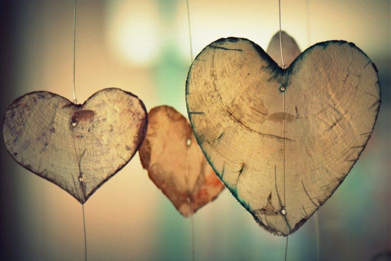 ミニマリスト的恋愛観 & 結婚観、異性関係のゴールとは?