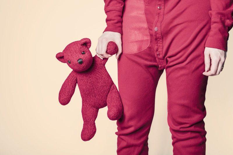 【ミニマリスト】おもちゃ、ぬいぐるみ、人形の片づけ方法